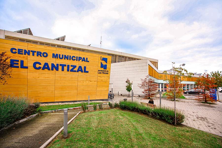 El Ayuntamiento de Las Rozas apostará por la innovación en todos sus contratos