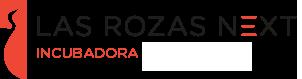 Las Rozas Next-INCUBADORA