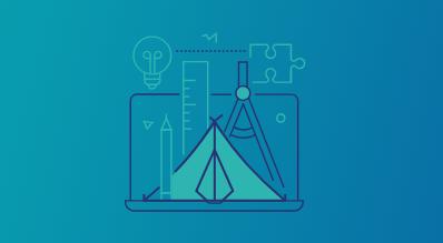 campamentos-tecnologicos