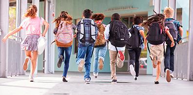 colegios Las Rozas