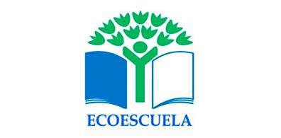 ecoescuelas-lasRozas