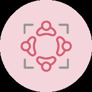 empresa-icono