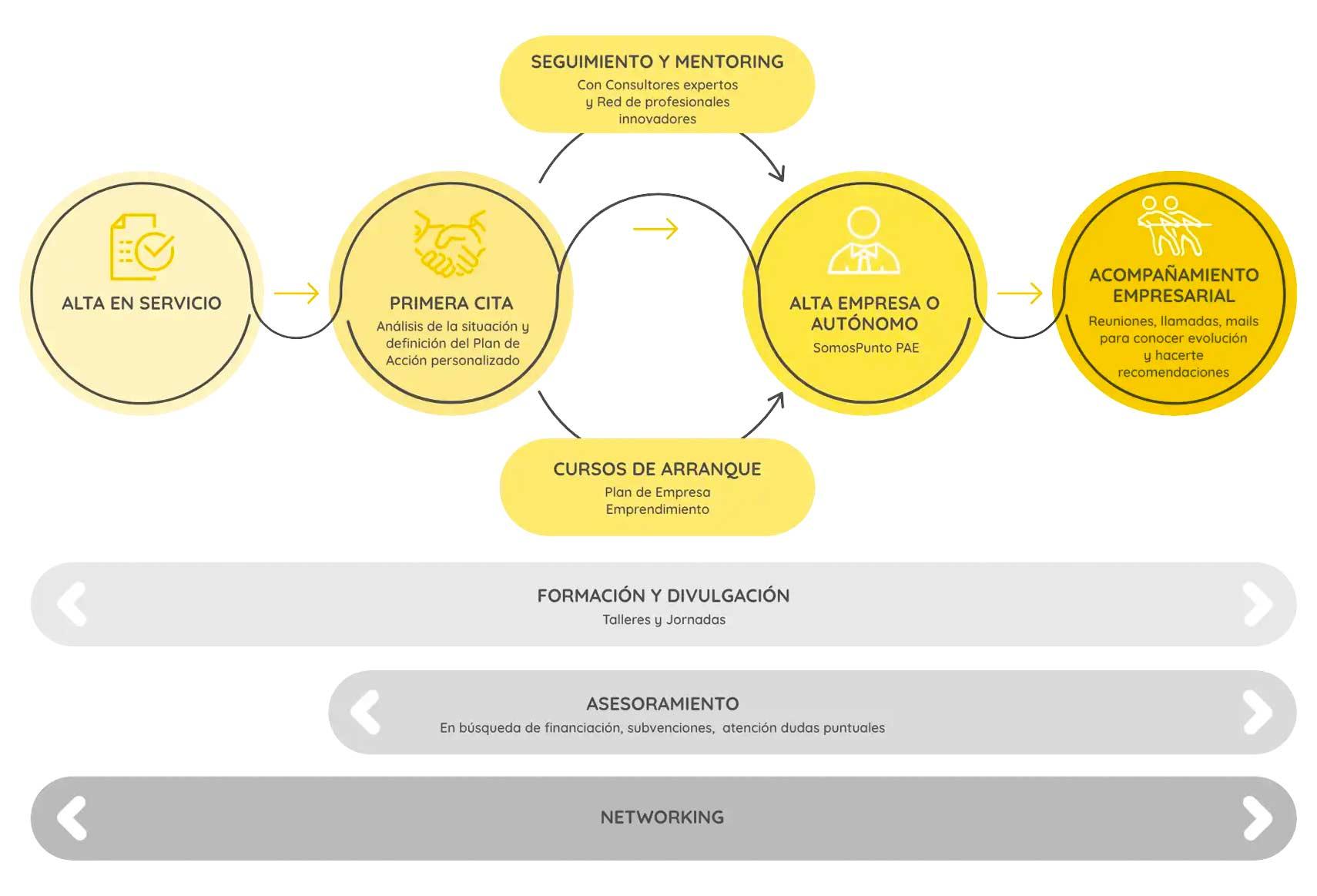 infografía-Asesoría-y-acompañamiento