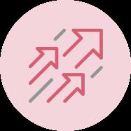 startup-icono